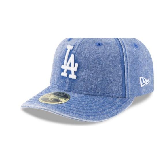 lids Accessories - Never been worn lids cap 7146587f170